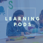 Group logo of Learning Pods - Advice, Resources, Support